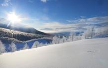 sarek-ski-tour-97