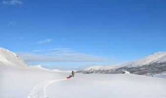 sarek-ski-tour-99