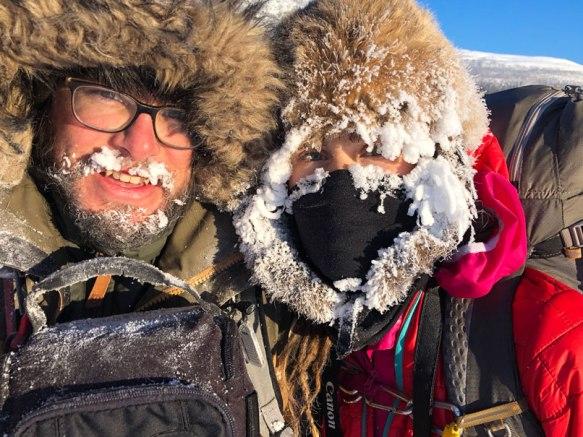 sarek-ski-tour-day11c