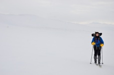 sarek-ski-tour-day5e