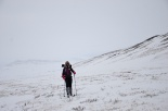 sarek-ski-tour-day5i