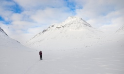 sarek-ski-tour-day6b