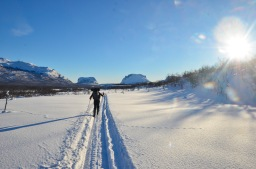 sarek-ski-tour-day8a