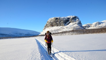 sarek-ski-tour-day8c