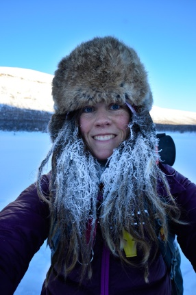 sarek-ski-tour-day8e