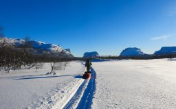 sarek-ski-tour-day8h