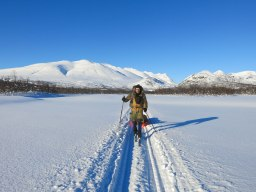 sarek-ski-tour-day8i