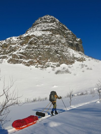sarek-ski-tour-day8n