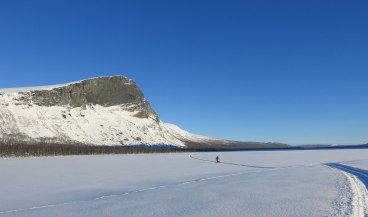 sarek-ski-tour-day8o