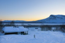 sarek-ski-tour-day8q