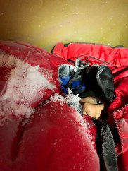 sarek-ski-tour-day8w