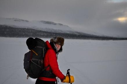 sarek-ski-tour-day9h