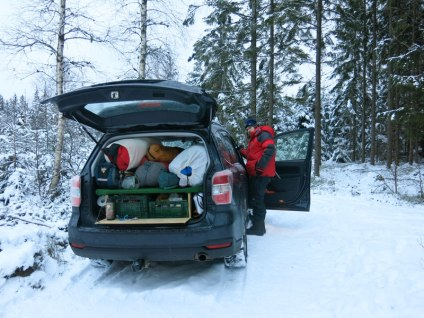 traveling-to-lapland-by-car-3