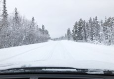 traveling-to-lapland-by-car-7